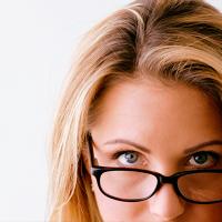 10 rzeczy, które ułatwią współpracę z freelancerem lub agencją reklamową